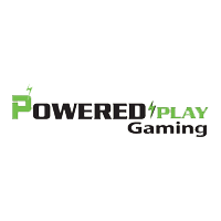 Sponsor Spotlight:  PoweredPlay Gaming Kickstarter!