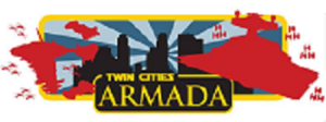 Twin Cities Armada