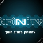 Twin Cities Infinity