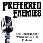 preferred_enemies_logo_600
