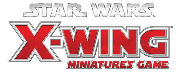 star_wars_xwing