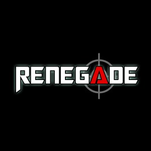 renegade_logo_hq