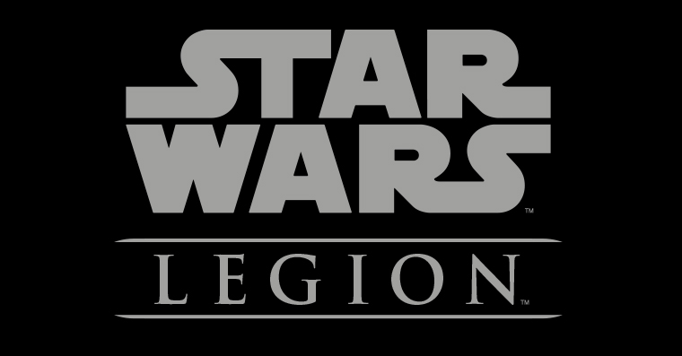 Rebel or Imperial? Choose a Side!   Star Wars: Legion Demos Schedule