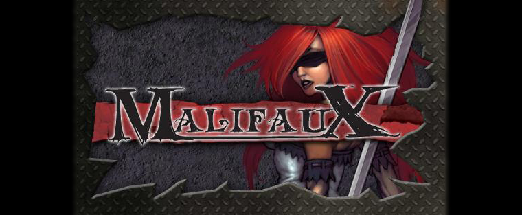 Malifaux Team Tournament And Henchman Hardcore Tournament- Cancelled for lack of participants